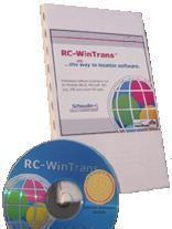 RC-WinTrans 9